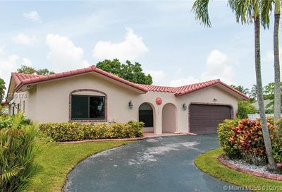 8596 NW 27th Drive Coral Springs FL 33065
