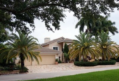 1851 Eagle Trace W Boulevard Coral Springs FL 33071