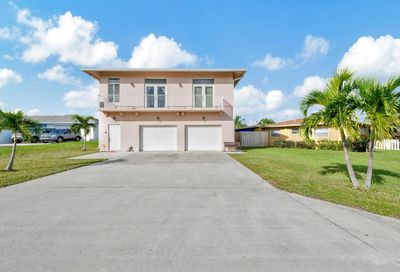1315 NW 8th 1 Court Boynton Beach FL 33426