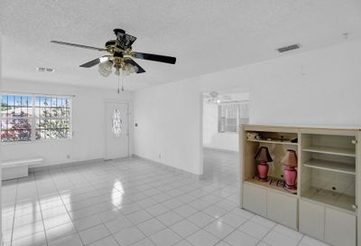 2624 Oklahoma Street West Palm Beach FL 33406