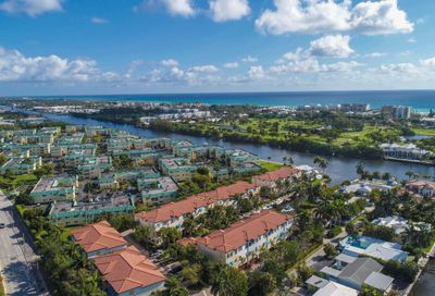3027 Waterside Circle Boynton Beach FL 33435