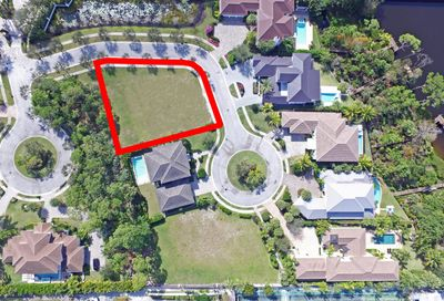 18683 SE St Augustine Way Tequesta FL 33469