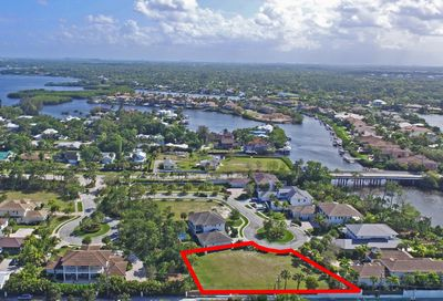 18635 SE St Augustine Way Tequesta FL 33469