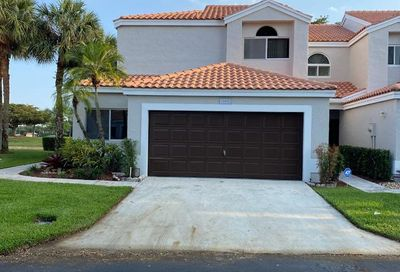 10470 Lake Vista Circle Boca Raton FL 33498