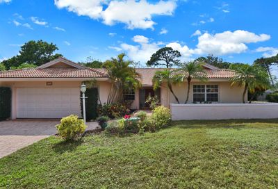 6450 Woodlake Road Jupiter FL 33458