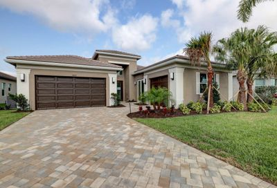 11009 SW Ivory Springs Lane Port Saint Lucie FL 34987