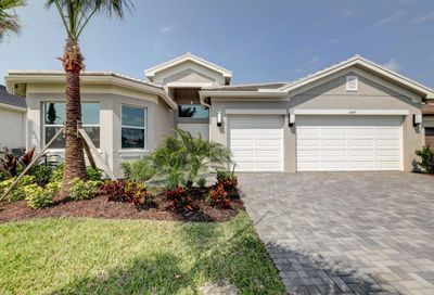 11045 SW Ivory Springs Lane Port Saint Lucie FL 34987