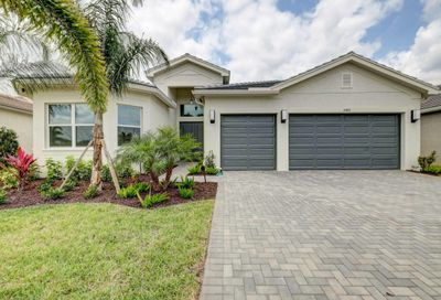 11051 SW Ivory Springs Lane Port Saint Lucie FL 34987