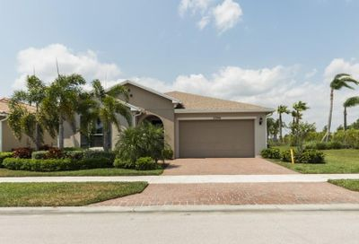 12300 SW Silverwood Avenue Port Saint Lucie FL 34987