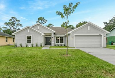 5001 Sunset Boulevard Fort Pierce FL 34982