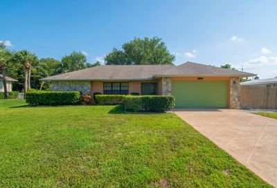 6655 110th Street Sebastian FL 32958