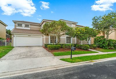 10610 Wheelhouse Circle Boca Raton FL 33428