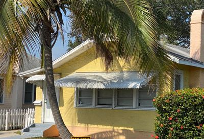 325 N L Street Lake Worth FL 33460