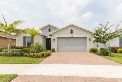 12330 SW Silverwood Avenue Port Saint Lucie FL 34987