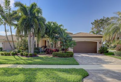 8712 Eagle Peak Pass Boynton Beach FL 33473