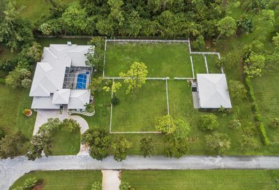 6690 NW 67th Place Parkland FL 33067