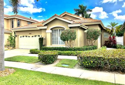 8266 Quail Meadow Way West Palm Beach FL 33412