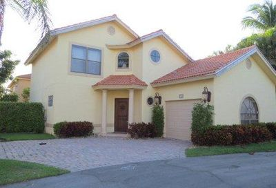 1726 Shoreside Circle Wellington FL 33414