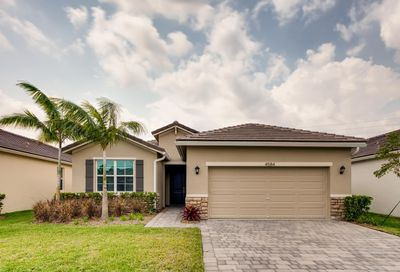 4584 NW King Court Jensen Beach FL 34957