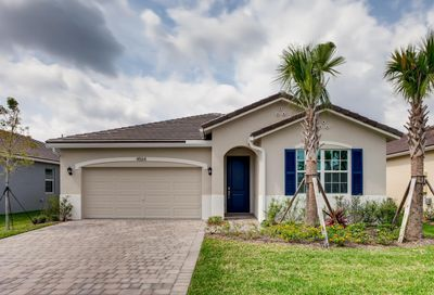 4564 NW King Court Jensen Beach FL 34957