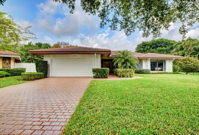 4312 Lakewood Drive Delray Beach FL 33445
