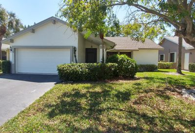 10554 180th S Place Boca Raton FL 33498