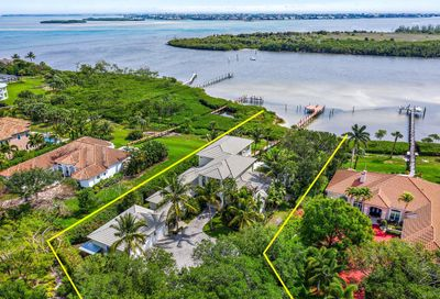 5543 SE Reef Way Stuart FL 34997