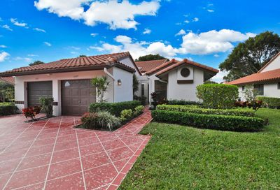 6369 Royal Manor Circle Delray Beach FL 33484