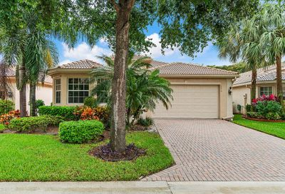 6615 Capistrano Beach Trail Delray Beach FL 33446