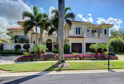 3761 Coventry Lane Boca Raton FL 33496