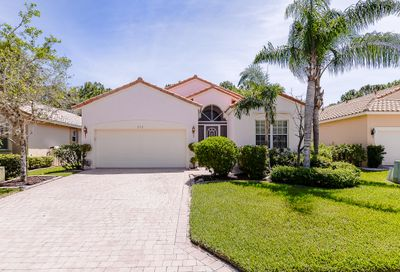 252 NW Toscane Trail Port Saint Lucie FL 34986