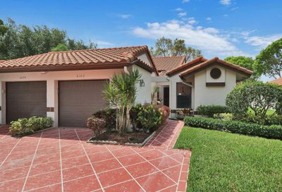 6102 Sunny Pointe Circle Delray Beach FL 33484