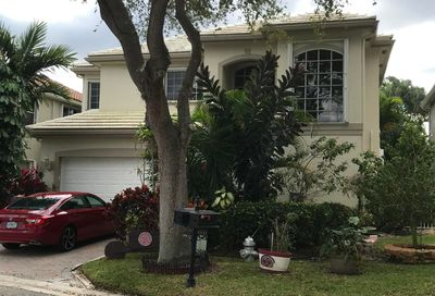 4090 NW 58th Lane Boca Raton FL 33496