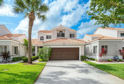 10457 Lake Vista Circle Boca Raton FL 33498