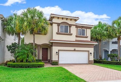 1028 Grove Park Circle Boynton Beach FL 33436
