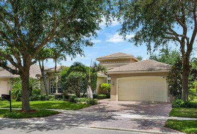 7070 Great Falls Circle Boynton Beach FL 33437