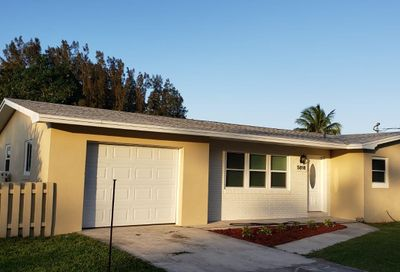 5818 Killarney Avenue Fort Pierce FL 34951