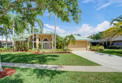 18760 Misty Lake Drive Jupiter FL 33458