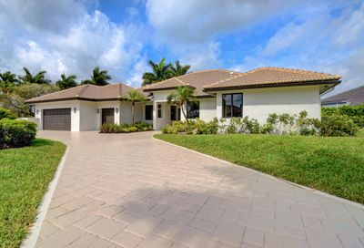 17818 Foxborough Lane Boca Raton FL 33496