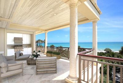 10 Beachside Drive Vero Beach FL 32963