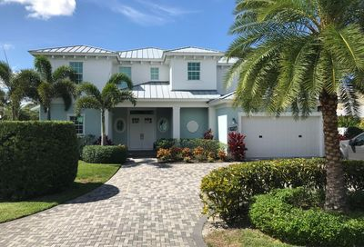 956 Marlin Circle Jupiter FL 33458