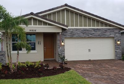 14845 Three Ponds Trail Delray Beach FL 33446