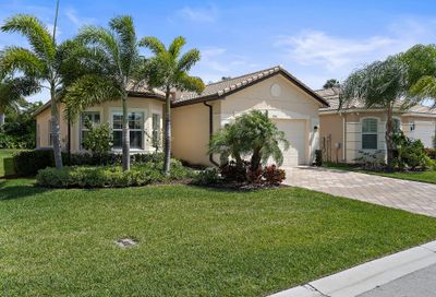 8661 Carmel Mountain Way Boynton Beach FL 33473