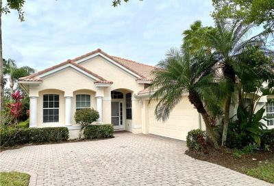 3730 NW Royal Oak Drive Jensen Beach FL 34957