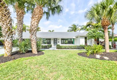 2721 NE 41 Street Lighthouse Point FL 33064