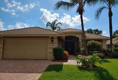 11049 Via Amalfi Boynton Beach FL 33437