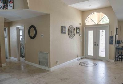 4610 NW 57 Avenue Coral Springs FL 33067