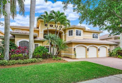 9541 New Waterford Cove Delray Beach FL 33446
