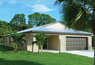25 Villa Blanca Fort Pierce FL 34951