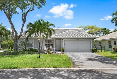 5732 NW 48th Drive Coral Springs FL 33067